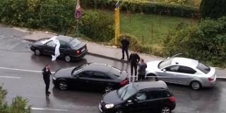 SUĐENJE ZA UBOJSTVO U OMIŠU Ringwald, Pirić i Zolota na optuženičkoj klupi