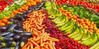 Ako se jede svaki dan, ovo voće pomaže u prevenciji moždanog i srčanog udara