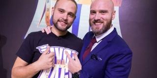 ŽIVOT NA VAGI Pobjednik je Matej Petrović s izgubljenih 68,9 kilograma