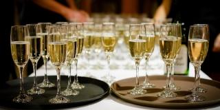 Kako alkohol može utjecati na vaš imunološki odgovor nakon cijepljenja?