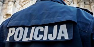 Policija će odgovornim i savjesnim vozačicama danas dijeliti ruže