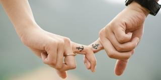 Ako vas partner pita ovo pitanje vjerojatno razmišlja o preljubu