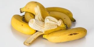 Evo zašto biste svaki dan trebali pojesti barem jednu bananu
