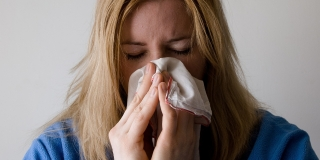 Ove godine gripe je zbog covida-19 izrazito manje, evo kako se to dogodilo