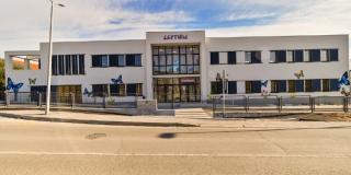 Otvoren još jedan vrtić u Trogiru: 'S 'Leptirićem' je dugoročno osigurano vrtićko mjesto za svako dijete'