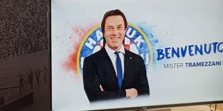UŽIVO: Ovdje možete pratiti predstavljanje novog Hajdukova trenera