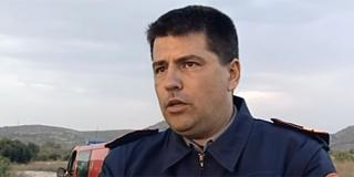 Dražen Slavica pravomoćno oslobođen, tko je kriv za tragediju na Kornatu?