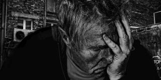 NAPETOST, STRAH, PANIKA Ovo je 9 jasnih signala da patite od anksioznog poremećaja