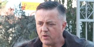 Tušekov odvjetnik predlaže da se i Šimunić i novinar prijave DORH-u