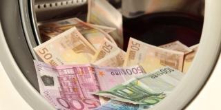 INDEKS KORUPCIJE Hrvatska gora od Ruande i Jordana