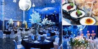 VIDEO Restoran Kampus - novo srce svih vjenčanja
