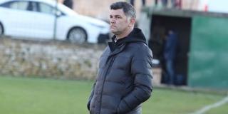 2. HNL: Dinamo II svladao Solin
