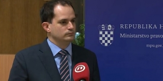 MINISTAR MALENICA: Sud u Osijeku trebao je izreći mjere opreza u Mamićevom slučaju