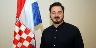 Marko Milanović Litre napao Milorada Pupovca