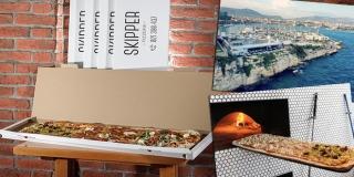 Hit-pizze od metra iz srca ACI-ja za najduže Valentinovo u gradu