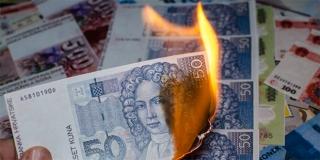 JESTE LI MEĐU NJIMA? Hrvati osiguravaju svoju štednju od inflacije ulaganjem koje nosi prinos od 8% godišnje