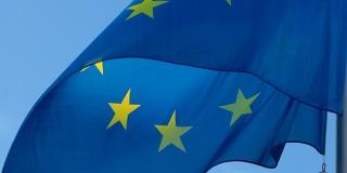 Uvijek ste htjeli naučiti kako iskoristiti sredstva iz EU fondova? Sada je pravo vrijeme, više od 22 milijarde eura su na raspolaganju!