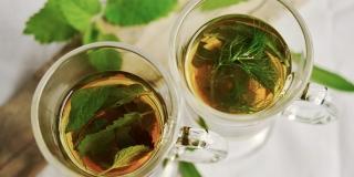 Tri vrste čaja koje je najbolje popiti prije spavanja