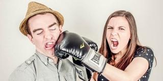 Sedam ključnih grešaka koje parovi rade, a mogu ih koštati veze