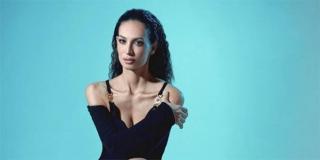 LJUBAV CVJETA Monika Kravić, bivša supruga Marija Mamića, zaručila se za odvjetnika