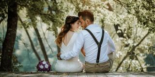 VJEROVALI ILI NE: Što dulje traje brak, ljudi su sve sretniji u njemu