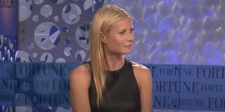 NE SLUŠAJTE INFLUENCERE Gwyneth Paltrow dijelila zdravstvene savjete pa joj dijagnosticirali 'dugotrajni Covid'