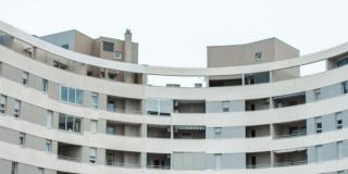 POLITIČKA PLATFORMA MOŽEMO!: Možemo imati kvalitetnu stambenu politiku
