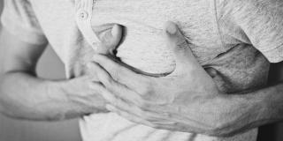 Istraživanje pokazalo koji je najrizičniji dan u tjednu za dobiti za srčani udar