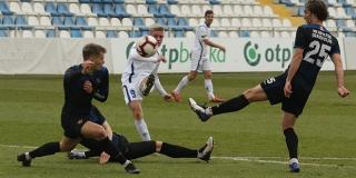 DUPLIN OSVRT: Dugopolju sve osim pobjede, Hajdukova delegacija je imala što vidjeti