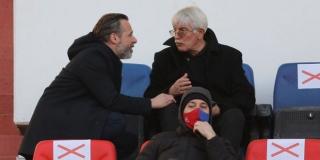 DUPLIN OSVRT: Varaždinci častili golovima, za prolaz Gorice će trebati uvjerljivija igra