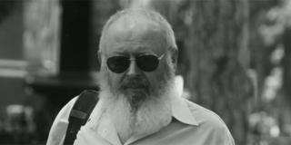 Preminuo Boris Komnenić, slavni glumac izgubio je bitku s teškom bolešću
