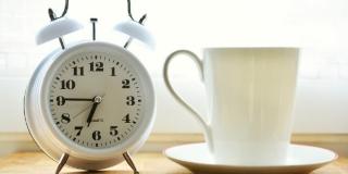 Ove stvari trebate napraviti ujutro za više energije