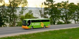 Od ukupnog broja FlixBus putnika u Hrvatskoj 60 posto su žene, a najviše ih putuje iz Zagreba i Splita