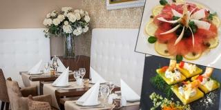 KERUM - GASTRO Najbolje sale, vrhunska hrana i usluga za svačiji džep!