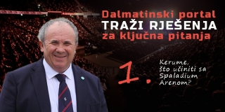 Željko Kerum: Treba razriješiti Dejana Kružića jer će napraviti veliku štetu gradu