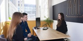 Agencija Palace otvorila ured u Splitu: 'Nekretnine oglašavamo i na stranim tržištima'