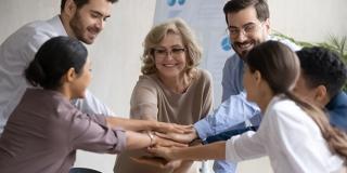 Korporativne vrijednosti ključ su uspjeha jednog od vodećih maloprodajnih lanaca na tržištu