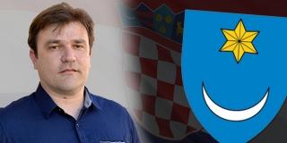 NAŠA POVIJEST Znate li zašto 'najstariji poznati grb Hrvatske' sadrži zvijezdu s mladim mjesecom?