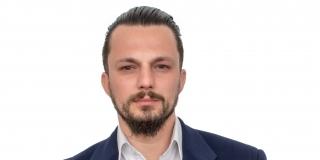 DAVOR STIPAN: Odajemo počast stradalima zbog pripadnosti hrvatskome rodu