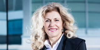 INTERVJU Snježana Galić: Staviti interes zajednice ispred svega drugog