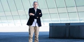 INTERVJU Ante Vuković: Čini se da ne znamo dovoljno cijeniti ljepotu grada u kojem živimo