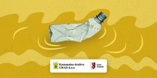 Čisto more najzahvalniji je produkt pravilnog odvajanja otpada