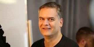 Zdeslav Benzon: Ne vjerujem anketama, ima nade za drugi krug