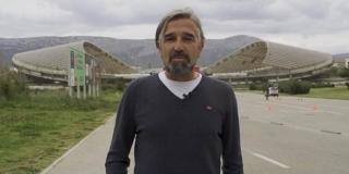 Nenad Pralija: Blaženku Bobanu od srca dajem potporu za sljedeći mandat