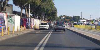 RADOVI U TRAJEKTNOJ LUCI Od ponedjeljka nova regulacija prometa