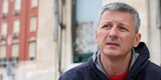 INTERVJU Jakov Prkić nam je iznio ideje za rješavanje gradskih problema, želi besplatan javni gradski prijevoz