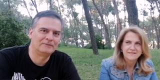 Benzon: Politika ne smije određivati tko će voditi park šumu Marjan
