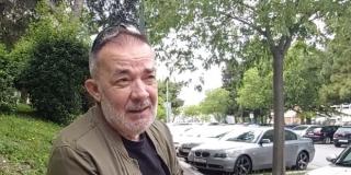 Renato Baretić podržao Pametno, Možemo! i Novu ljevicu