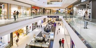 Još bolji shopping u City Centeru one