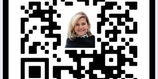 Nansi Ivanišević objavila online križaljku posvećenu Splitu